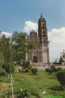 Mexico oktober 1990 - foto 167M.jpg