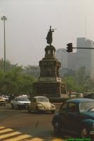Mexico oktober 1990 - foto 169M.jpg