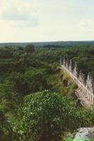 Mexico oktober 1990 - foto 175M.jpg