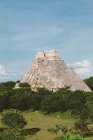 Mexico oktober 1990 - foto 178M.jpg