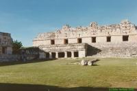 Mexico oktober 1990 - foto 179M.jpg