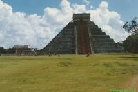 Mexico oktober 1990 - foto 180M.jpg