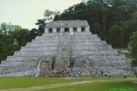 Mexico oktober 1990 - foto 191M.jpg