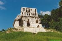Mexico oktober 1990 - foto 198M.jpg