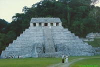 Mexico oktober 1990 - foto 202M.jpg