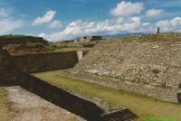 Mexico oktober 1990 - foto 204M.jpg