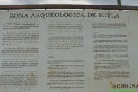 Mexico oktober 1990 - foto 209M.jpg