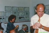 Mexico oktober 1990 - foto 215M.jpg