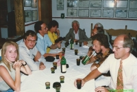 Mexico oktober 1990 - foto 216M.jpg