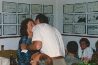Mexico oktober 1990 - foto 218M.jpg