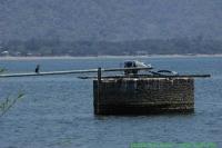 Malawi_2006-11-04_10.35.04_(_DSC5948)_pomp_voor_waterverversen.jpg