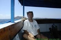 Malawi_2006-11-06_09.35.59_(_DSC6016)_Peter_op_de_boot.jpg