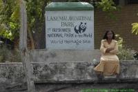Malawi_2006-11-13_08.58.01_(_DSC6409)_Cape_Maclear_Lake_Malawi_National_Park.jpg