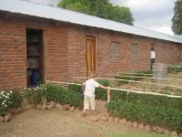 Malawi_2006-11-14_09.59.22_(IMG_0234)_Mackenzie_project.jpg
