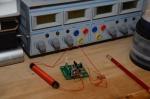 BliksemDetector_20151230_180116_800X800.jpg