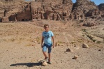 Jordanie 2016-11-06 12.42.45.jpg