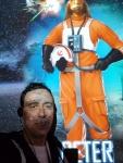 StarWarsIdentities_20180227_121413.jpg