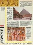 Egypte juni 1988 - pagina 01.jpg