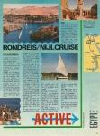 Egypte juni 1988 - pagina 02.jpg