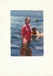 Egypte juni 1988 - pagina 04.jpg