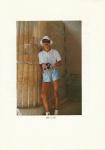 Egypte juni 1988 - pagina 05.jpg