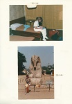 Egypte juni 1988 - pagina 10.jpg