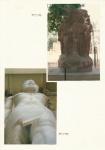 Egypte juni 1988 - pagina 11.jpg