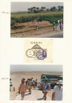 Egypte juni 1988 - pagina 12.jpg