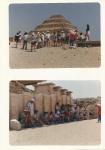 Egypte juni 1988 - pagina 13.jpg