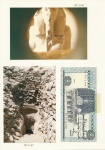 Egypte juni 1988 - pagina 15.jpg