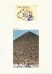 Egypte juni 1988 - pagina 16.jpg