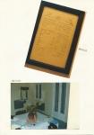 Egypte juni 1988 - pagina 25.jpg