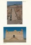 Egypte juni 1988 - pagina 27.jpg