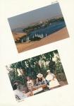 Egypte juni 1988 - pagina 28.jpg