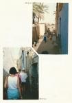 Egypte juni 1988 - pagina 29.jpg