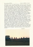 Egypte juni 1988 - pagina 30.jpg