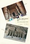 Egypte juni 1988 - pagina 32.jpg
