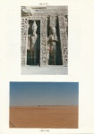 Egypte juni 1988 - pagina 33.jpg