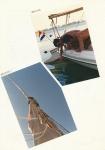 Egypte juni 1988 - pagina 35.jpg