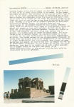 Egypte juni 1988 - pagina 36.jpg