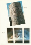 Egypte juni 1988 - pagina 38.jpg