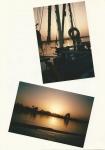 Egypte juni 1988 - pagina 39.jpg