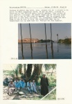 Egypte juni 1988 - pagina 42.jpg