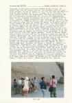 Egypte juni 1988 - pagina 44.jpg