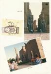 Egypte juni 1988 - pagina 48.jpg