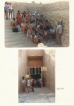 Egypte juni 1988 - pagina 51.jpg