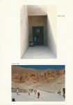 Egypte juni 1988 - pagina 52.jpg