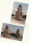 Egypte juni 1988 - pagina 55.jpg