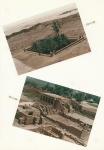 Egypte juni 1988 - pagina 60.jpg