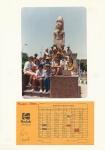 Egypte juni 1988 - pagina 66.jpg